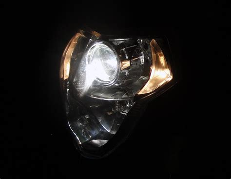 hid lights bay area doing it or absurd hid headlights barf bay area