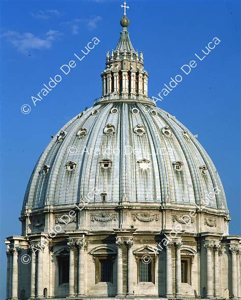 cupola s pietro cupola di s pietro 28 images cupola di s pietro