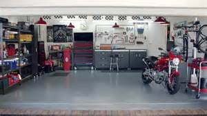 Organizing Your Garage - supercheap auto quot garage quot tv commercial by curious film the general store