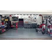 Supercheap Auto Garage TV Commercial By Curious Film