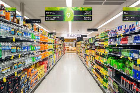 store australia large australian retailer to pilot ibeacon ibeacon