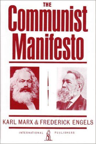 how to be a marxist in philosophy books 17 best ideas about karl marx on sociology