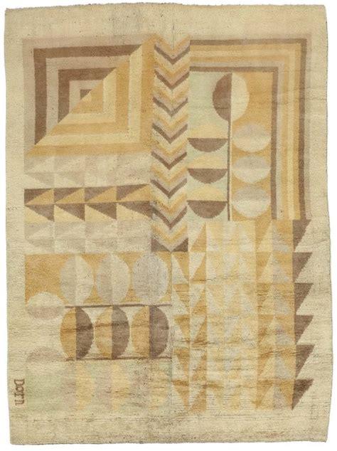 beauvais rugs beauvais carpets at fog design 2015 beauvais carpets artsy