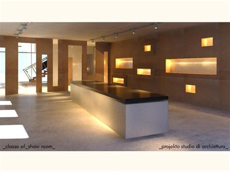 corsi architettura d interni progetto architettura design d interni best free