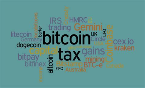 cryptocurrency the right way to file taxes books bitcointaxes calculate bitcoin taxes for capital gains