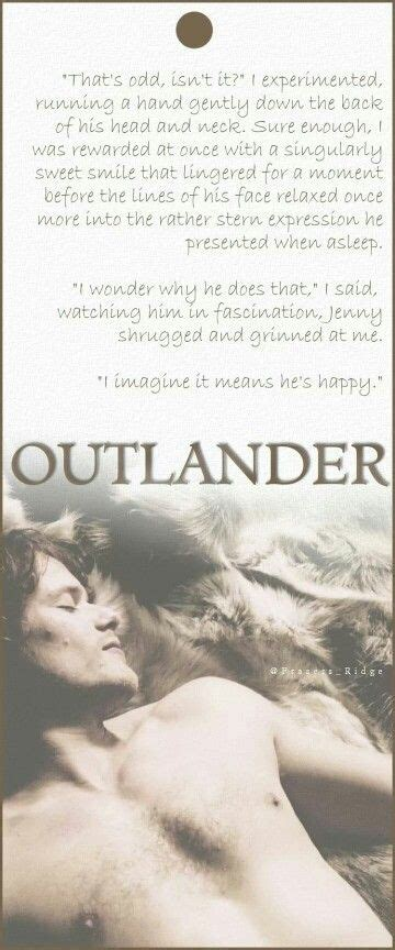 printable outlander bookmarks 180 best images about outlander bookmarks on pinterest