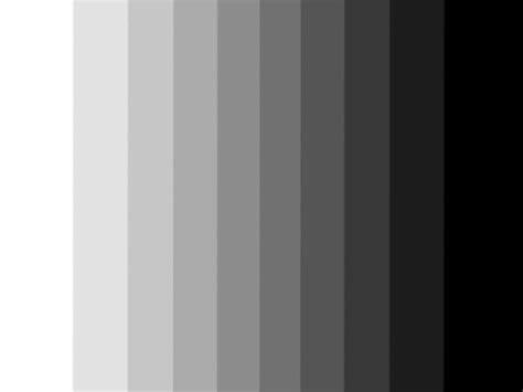 gray shades may 2011 charlotte s blog