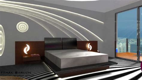 home advisor design concepts architectior design solidworks2012 concept hotel room