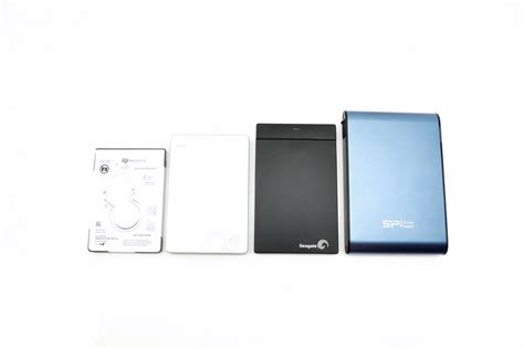 Seagate Backup Plus Ultra Slim 1tb Hdd Hd Hardisk External 2 5 seagate backup plus ultra slim 1tb usb 3 0 portable