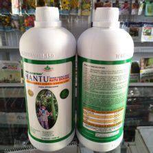 Pupuk Cair Aqua Segar Seri Lebat 5 tanaman yang bisa dicangkok