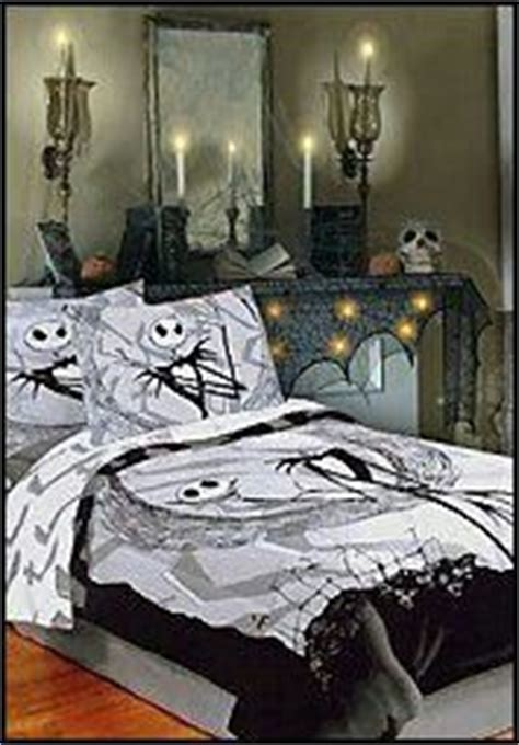 tim burton themed bedroom 1000 images about tim burton and more on pinterest tim