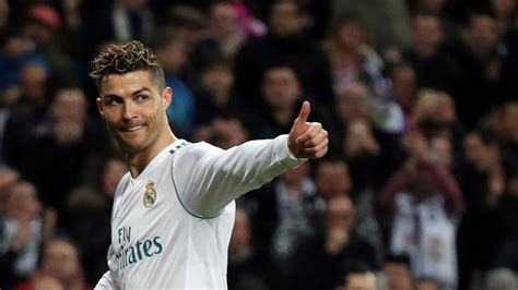 ronaldo juventus odds juventus v real madrid odds and betting tips tuesday 3 april 2018