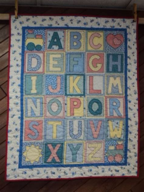 quilt pattern alphabet 1000 images about sewing alphabet quilts on pinterest