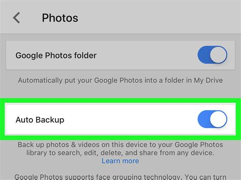 how to upload pictures to drive on iphone or