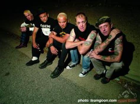 D I Band interviews d i punknews org