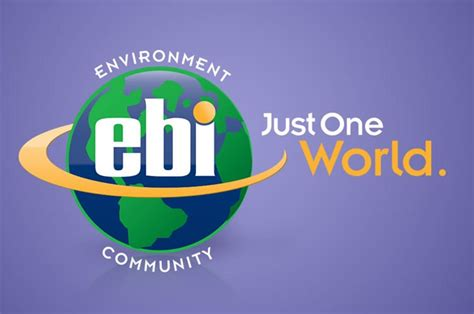 Ebi Background Check Ebi Gives Back Corporate Social Responsibility Ebi