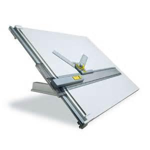 table top drafting board aristo table top studio drawing board a1