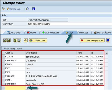 tutorial sap srm sap srm quick guide