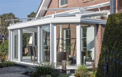 veranda per balcone verande in pvc per terrazzi e balconi prezzi e modelli