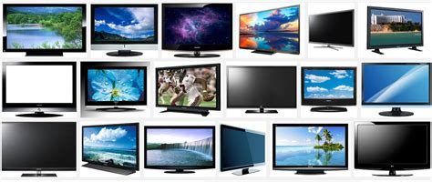 led tv wont turn on no red light how to service fix phones tablets pcs tvs and tech