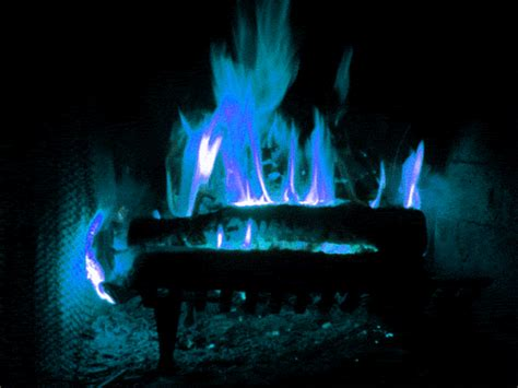 l flame gif blue flame gif www pixshark images galleries with