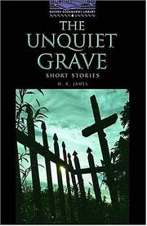 miro hetzel effectuator books the unquiet grave october 24 2000 edition open library