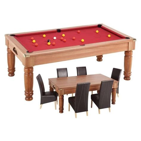 billard table majestic 7 tendance billard