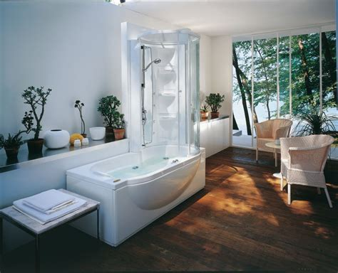 bathtubs australia spa bath shower combination australia interior design