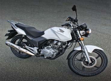 motosiklet ehliyeti ehliyet kursu