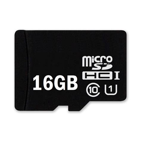 Micro Sd Gb micro sd kaart 16gb actiekabel