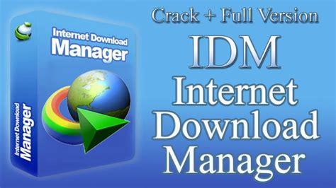 internet download manager free download full version kickass internet download manager full crack serial number idm