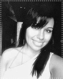 Raquell Vieira.