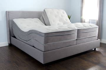 sleep number competition our top 3 picks from personal comfort beds 2018 update the sleep