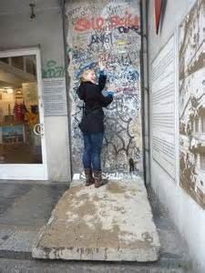 your piece of the berlin wall isn t worth very much berlin a fabulous weekend travel blog