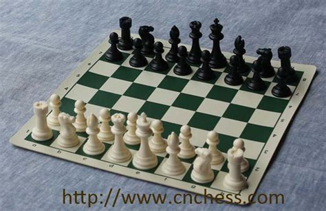 Chess Mats And Pieces by Chess Board Chess Mat Vinyl Chess Board Chess Set Chess
