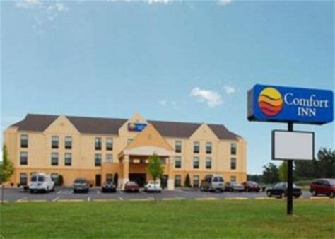 comfort inn madison comfort inn madison hanover deals see hotel photos