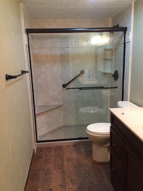 bathroom ideas for bath and shower remodeling bathroom remodelers