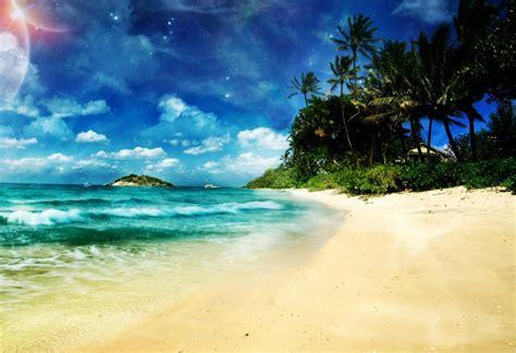 vacanze mare vacanze al mare vacanze in costa rica