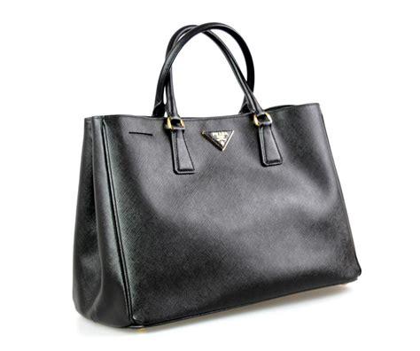Prada Original authentic luxury prada saffiano shoulder bag handbag bn1844 new ebay