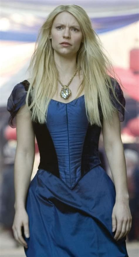 claire danes yvaine 50 best stardust costumes images on pinterest claire