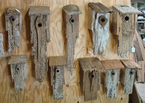Unique Clock by 20 Stunning Bird Houses A Collection Of Beautiful Birdhouses