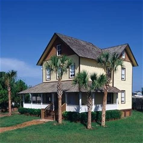 Classic Old South Florida Attractions South Florida Finds Riddle House West Palm
