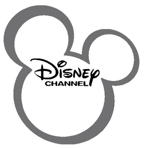 channel logo template disney channel logo base by jared33 on deviantart