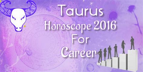 january 2016 aquarius monthly horoscope ask oracle 2016 aquarius yearly love horoscope ask oracle new style