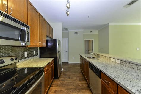 1 bedroom apartments in dunwoody ga two blocks apartments dunwoody ga walk score