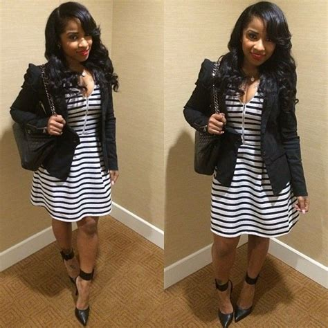 toya wright fashion style 65 best toya wright images on pinterest toya wright