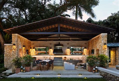images of outdoor kitchens outdoor kitchens kalamazoo outdoor gourmet