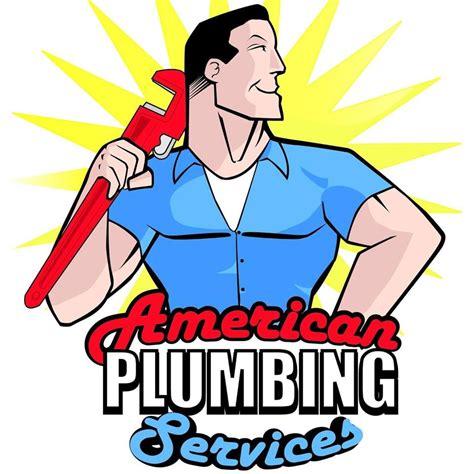 America Plumbing by American Plumbing Services Plumbing Fork Ut