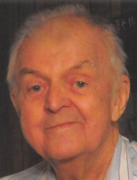 obituary for anthony j quot tony quot krasnecky jr varnum
