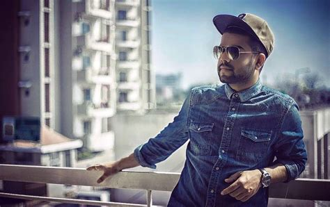 Akhil Singer Hd Photos | punjabi singer akhil latest hd wallpaper images